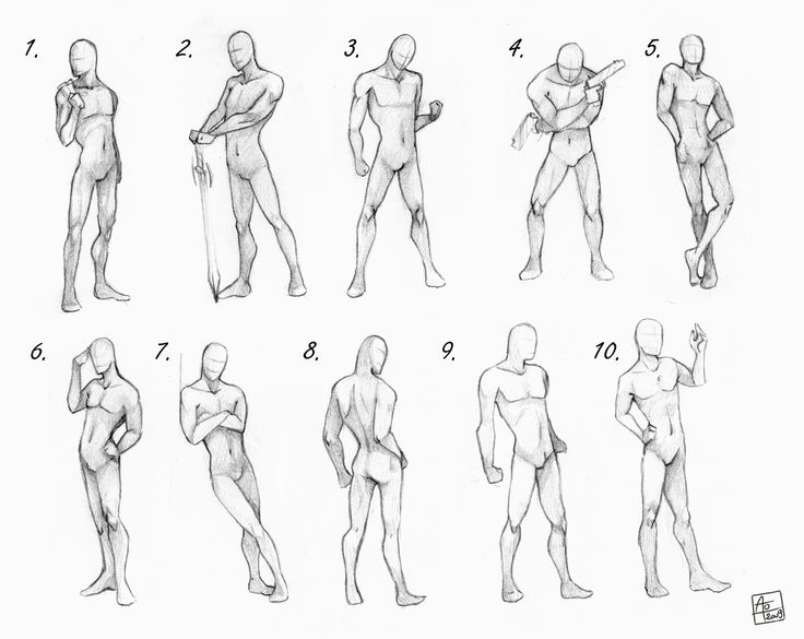 poses for pictures male - Google Search