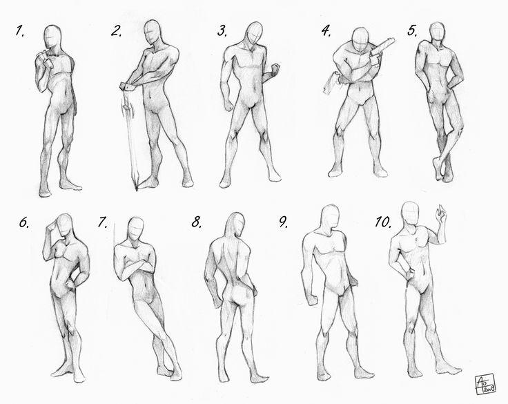 Male_poses_chart_by_Aomori.jpg 1,908×1,517 pixels
