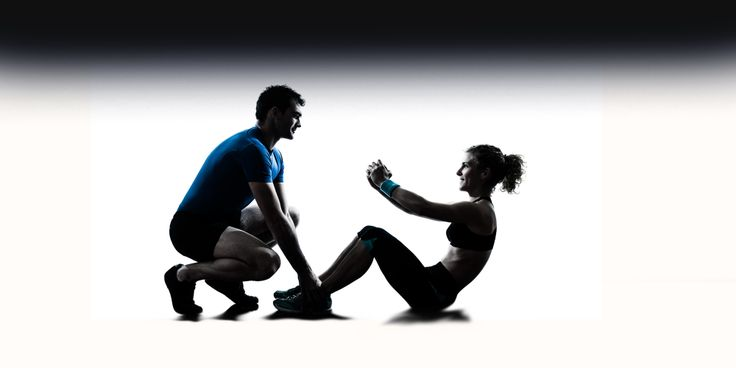 Aptitude is concerned as the Personal Training Centre in Delhi. Traditional health and fitness performs basic sessions for the Personal Training course of this training centre is really famous and useful for all people of fitness.
