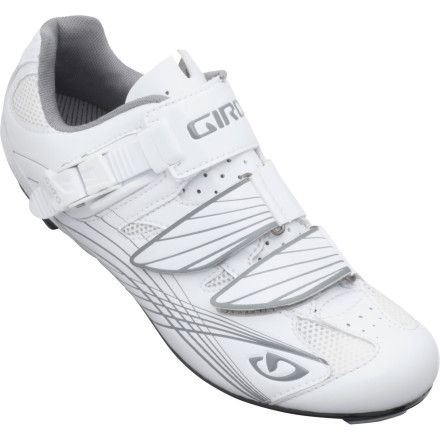 Patent White/Silver (*Discontinued)