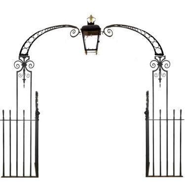 No 10 ironwork match (more railings available). Item Number: 1140004. To prop hire our 10 Downing Street props, call 020 8963 9944 or email: mail@stockyard.tv quoting 'PINTEREST' for more information on this item.