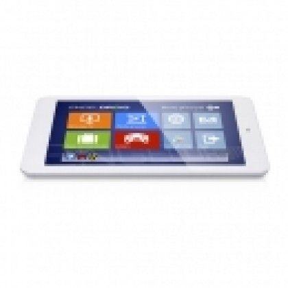 "TABLET ENGELDROID TAB0841IPS 8""QUAD CORE H.D."