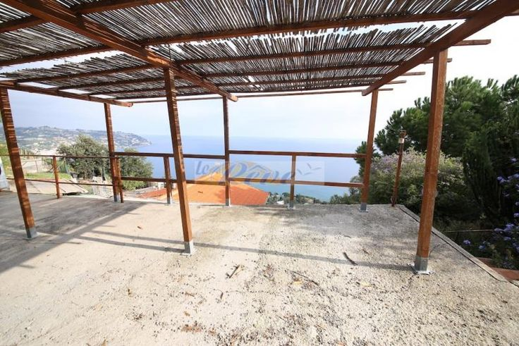 Property for sale in Liguria, Imperia, Bordighera‎, Italy - Italianhousesforsale