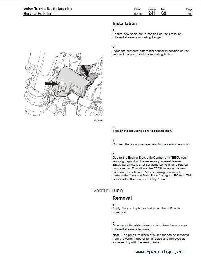 Volvo L120c Wiring Diagram - Carbonvotemuditblog \u2022