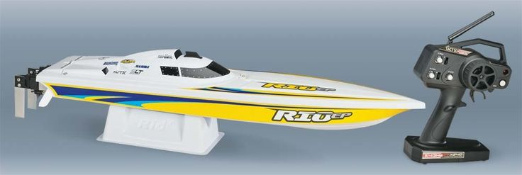 RC Boats- $389.99 Pro Boat Shockwave 26 inch Brushless Deep V RTR Boat .Deep-V powerboat has you covered with relentless features and impressive performance characteristics.