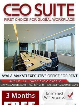 9 best CEO SUITE Jakarta images on Pinterest | Jakarta, Office ...