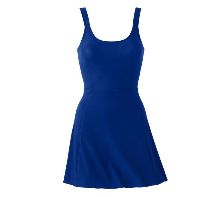 Plavky so sukienkou | vypredaj-zlavy.sk #vypredajzlavy #vypredajzlavysk #vypredajzlavy_sk #swimsuit