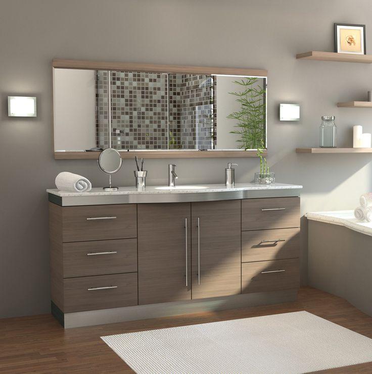 shop for luxury range of bathroom vanities bathroom furniture modern bathroom vanities and small bath vanity cabinets