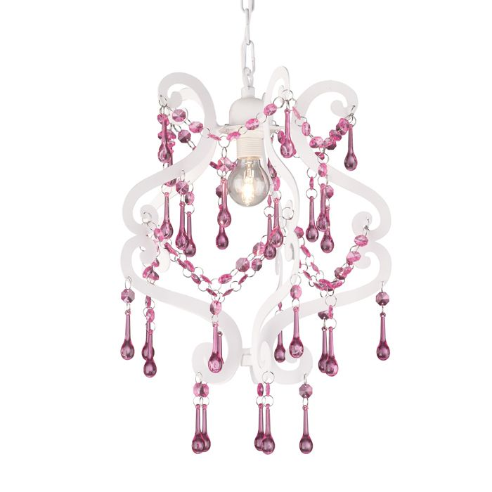 Pinko (Ceiling), Ceiling Lights, Globug - Kids & Home Lighting