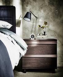 die besten 25 leselampe bett ideen auf pinterest ikea h ngelampe k chen. Black Bedroom Furniture Sets. Home Design Ideas