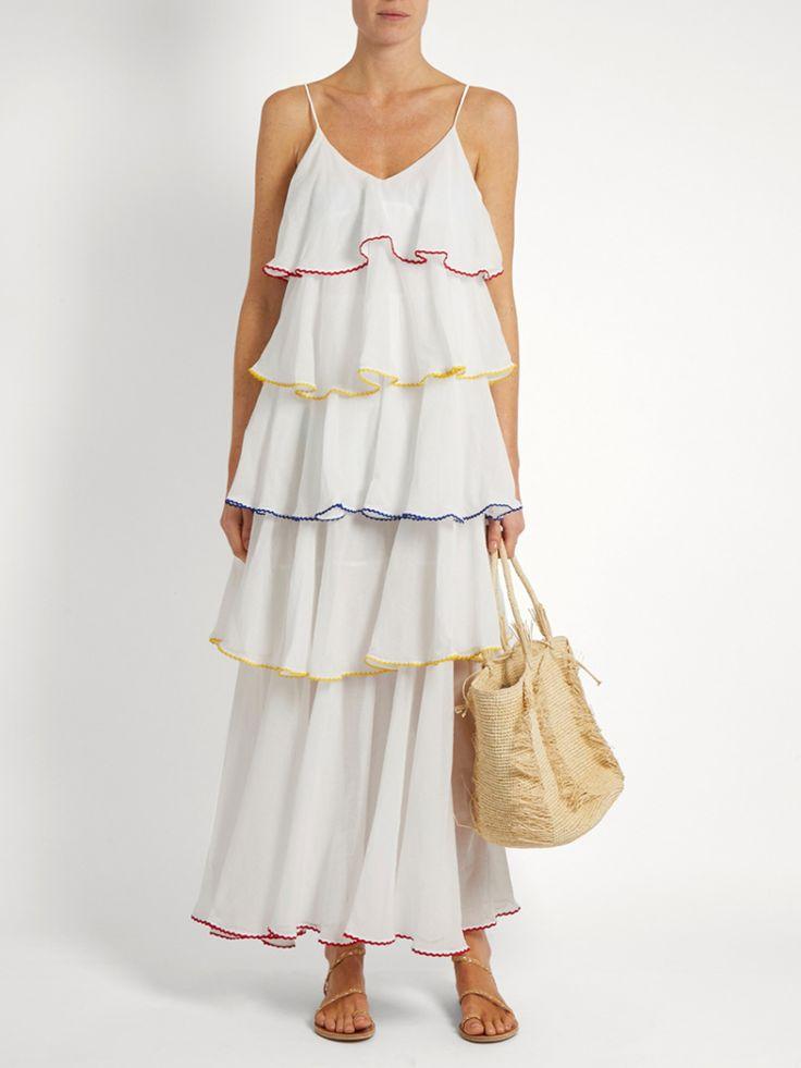 10 wedding dresses that'll break hearts, not the bank.