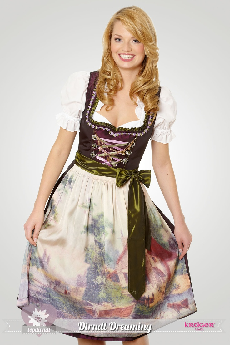 145 besten nice dirndl bilder auf pinterest dirndl trachten wiesn und mieder. Black Bedroom Furniture Sets. Home Design Ideas
