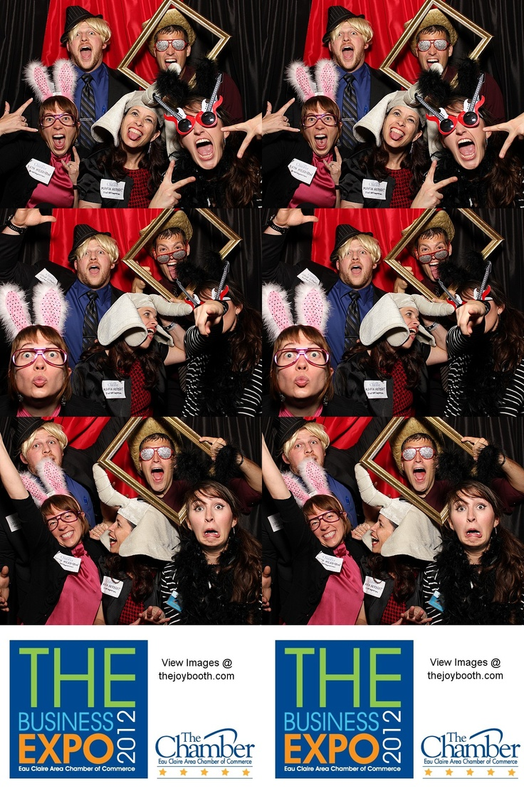 best images about photobooth photo booth click this pin to see more great images thejoybooth smugmug