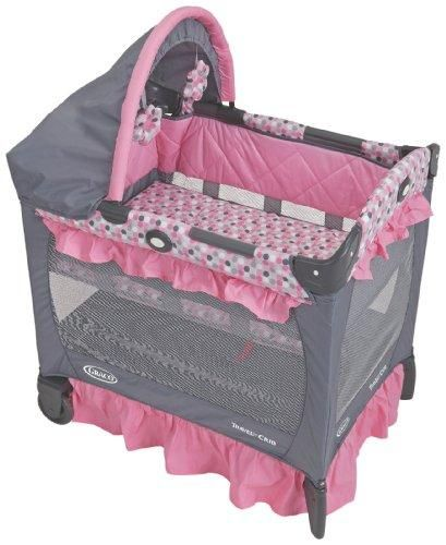 25 Best Images About Cute Baby Cribs On Pinterest Round