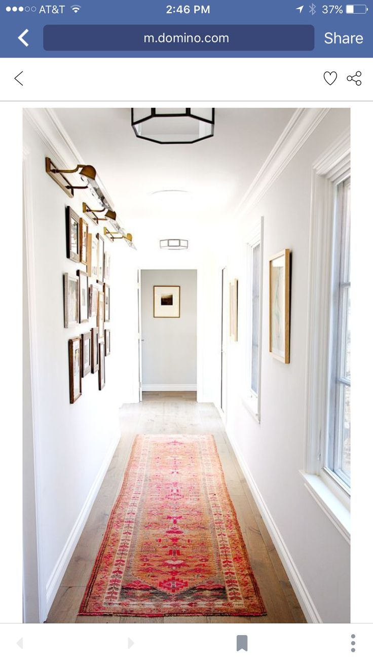 Looking for the perfect white paint for your interior  We  got a great list  for you See our 5 Best White Paint Colors. Best 25  Best white paint ideas on Pinterest   White paint color