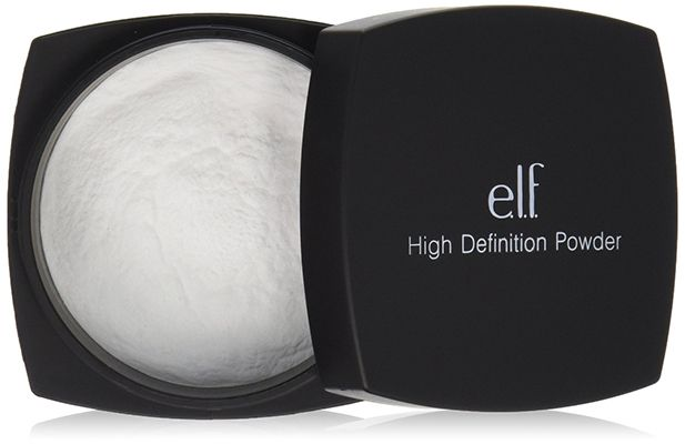 Top 10 Best Drugstore Setting Powders - PEI Magazine