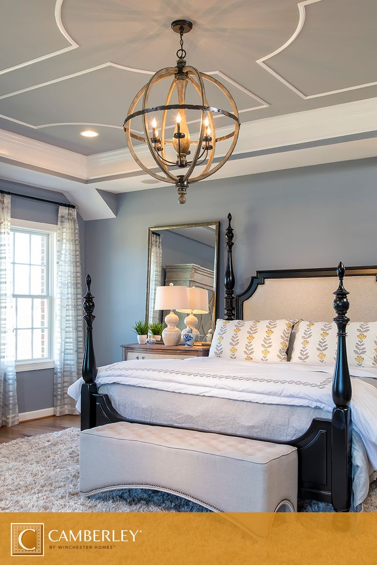 31 best bedrooms images on pinterest bedrooms master bedrooms and