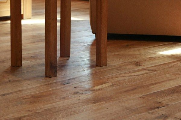 Advantages And Disadvantages Of Bamboo Flooring In Naval Air