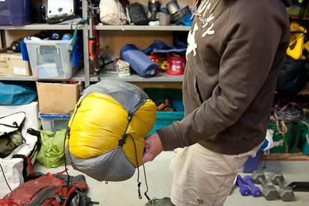 How to Fit a Week's Gear into a Weekend PackHow To Pack A Weekend Bag, Fit, Adventure Gears, Backpacks Magazines, Weeks Backpacks, Backpacks Trips, Camps, Weeks Gears, Weekend Pack