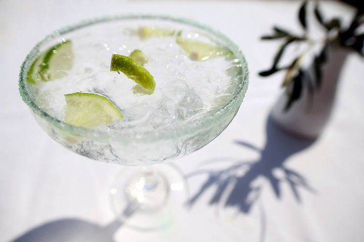 An icy #cocktail, lovingly prepared by our expert mixologist, is in order on a hot summer day like today.   Serving suggestion: Sip it extra chilled and garnished with a lime twist poolside at Palladium Boutique Hotel!