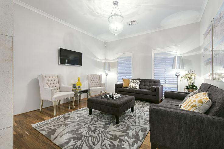 Design your lifestyle with Moda Interiors