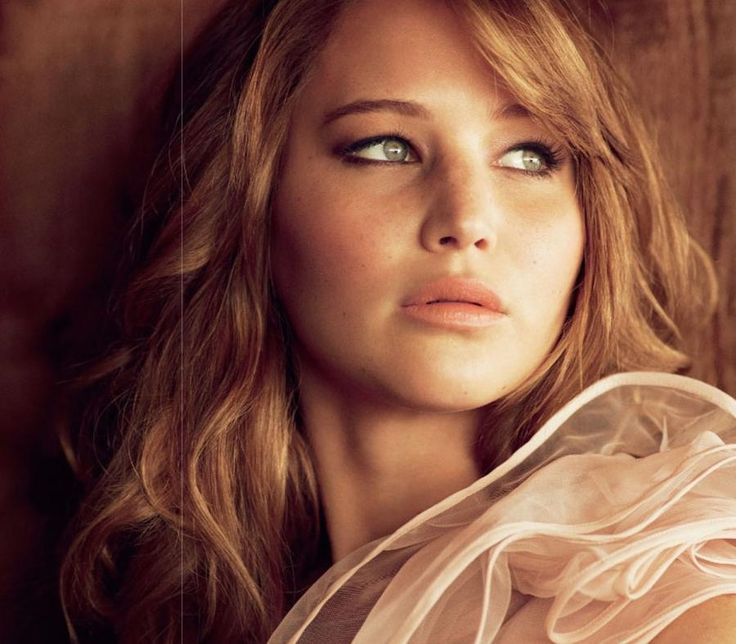 Jennifer Lawrence | Jennifer Lawrence - Wiki Hunger Games France