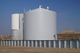 Oil Storage Market Overview:  Global Oil Storage Market was valued at $12,865 million in 2016, and is anticipated to reach at $17,217 million, growing at a CAGR of 4.2% from 2017 to 2023. Oil storage is a type of trade where vertically integrated companies purchase oil for immediate delivery and store until the price of oil increases. Moreover, this storage can be for a short span of time as the oil could be transported for refinement process. Read more…
