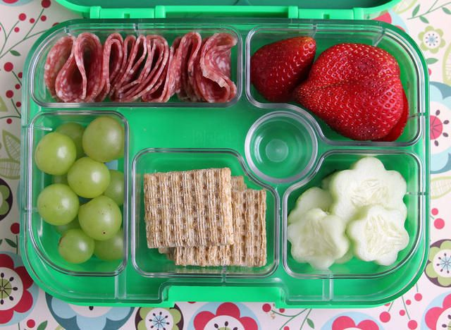 65 best images about yumbox lunches for adults on pinterest. Black Bedroom Furniture Sets. Home Design Ideas