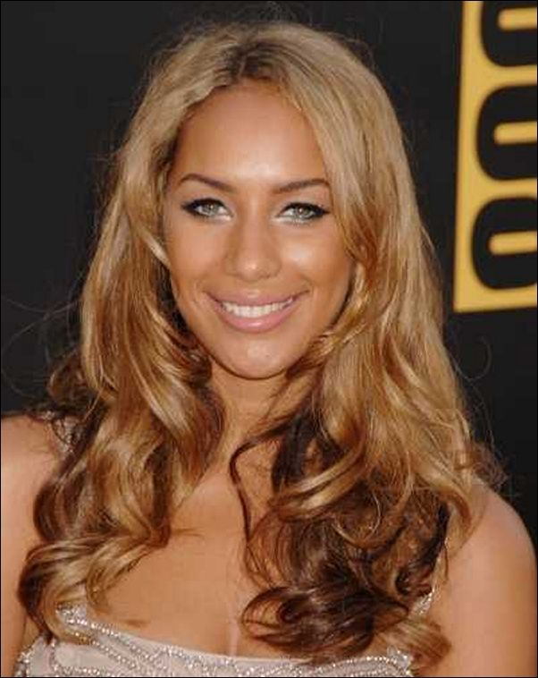 The 25 best afro hair with blonde highlights ideas on pinterest caramel brown hair color with blonde highlights pmusecretfo Choice Image