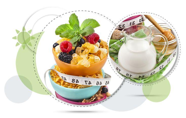 Dengeli ve Sağlıklı Beslenme - http://www.bayanlar.com.tr/dengeli-ve-saglikli-beslenme/