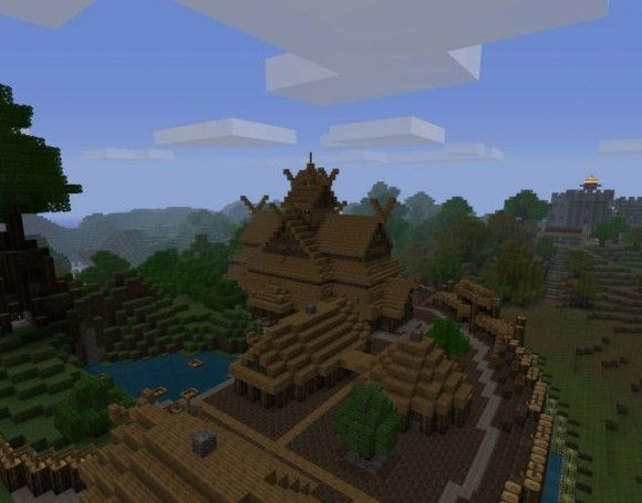 Misa's Realistic Resource Pack 1.7.5/1.7.4 - http://www.minecraftjunky.com/misas-realistic-resource-pack-1-7-51-7-4/