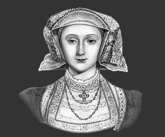 Picture of Anne of Cleves http://www.elizabethan-era.org.uk/