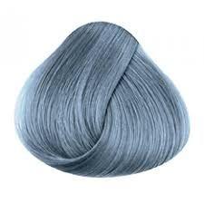 Afbeeldingsresultaat voor grijze haarverf