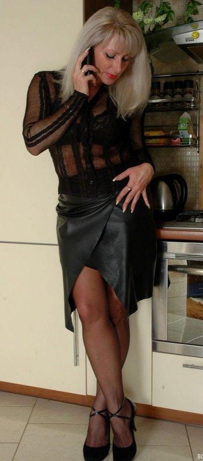 Butt hot leg leotard lindsay lohan sexy wow images 556