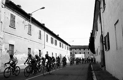 Borgomanero, Italy, 2009