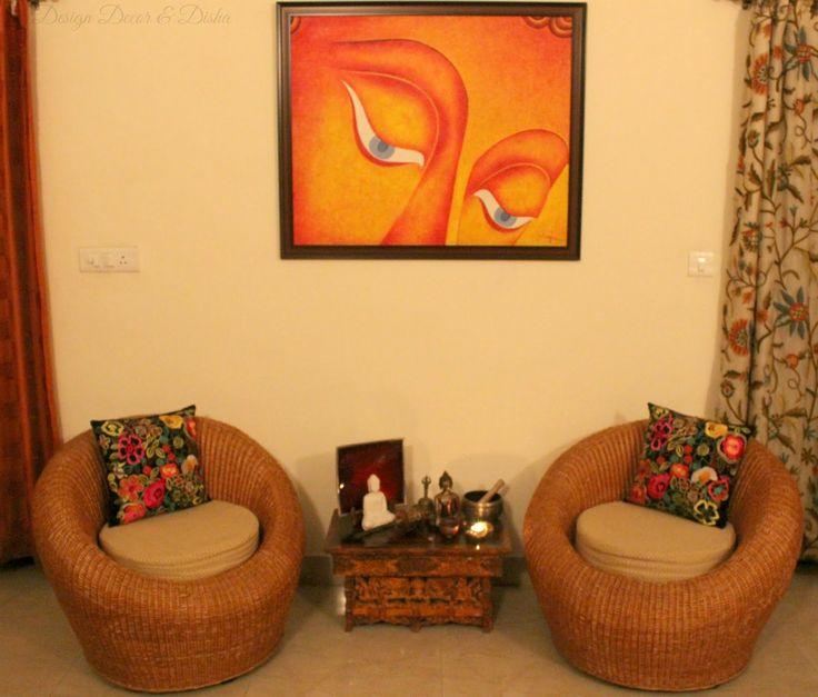 Brass Decor Ideas  Decor  Pinterest  Wall Decor Walls And House Fair Indian Living Room Decor Review