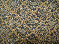Nama motif : Sido Luhur Daerah : Kraton Surakarta Jenis Batik : Batik Kraton Dikenakan : Temanten Putri (malam pengantin) Makna : Dua jiwa menjadi satu