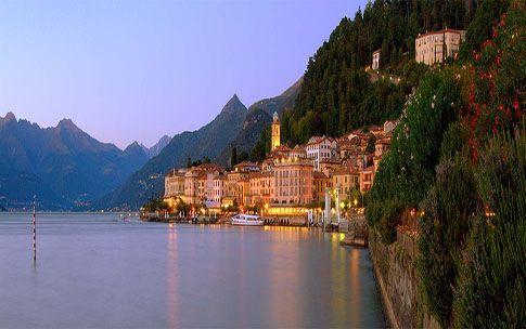Il Lago di Como, conosciuto anche come Lario, ha incantato e dato la natalità ad artisti e personaggi illustri, tra cui ricordiamo Alessandro Volta.