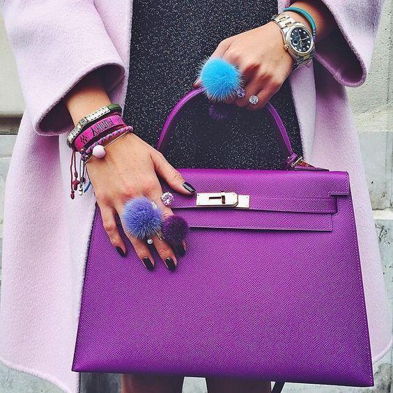 Hermes Birkin Handbag Outlet Sale | Outlet Value Blog