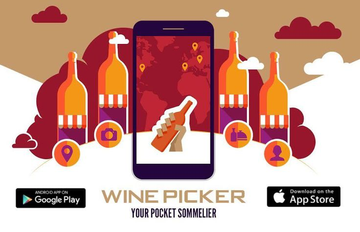 how to become a sommelier uk