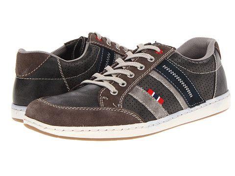 stephan shoes