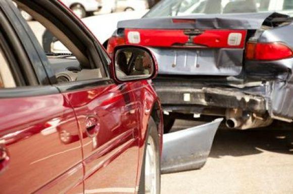 essays on having car insurance