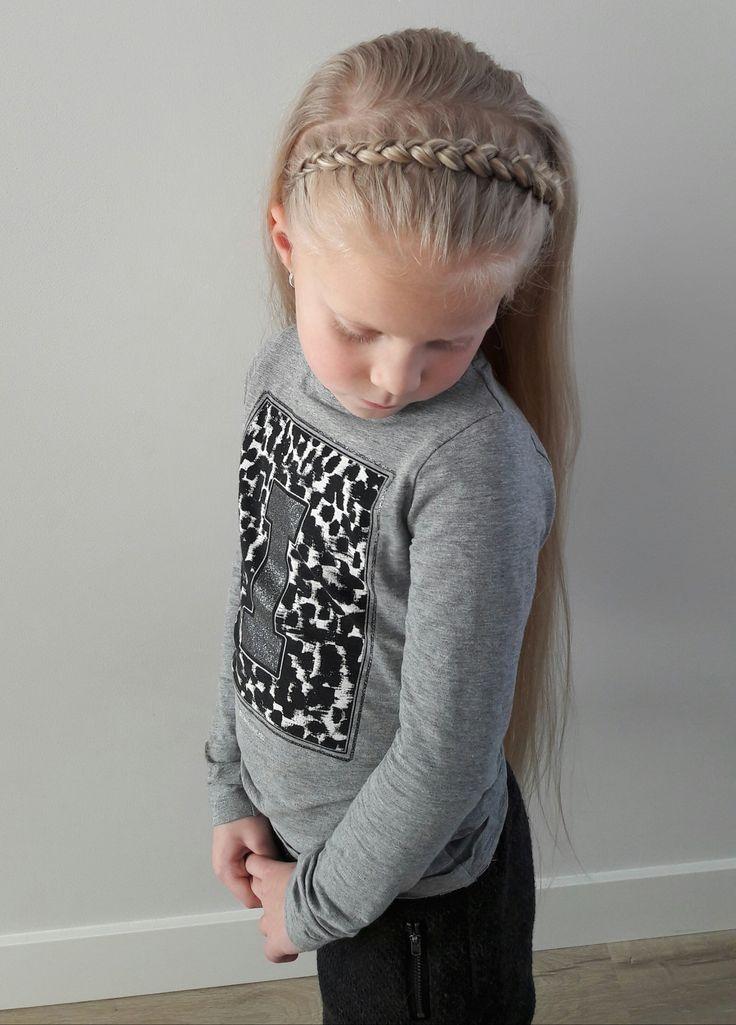 25 beste idee n over mooie lange haren op pinterest vrouwen lange kapsels lang donker haar - Hoe ze haar woonkamer te versieren ...