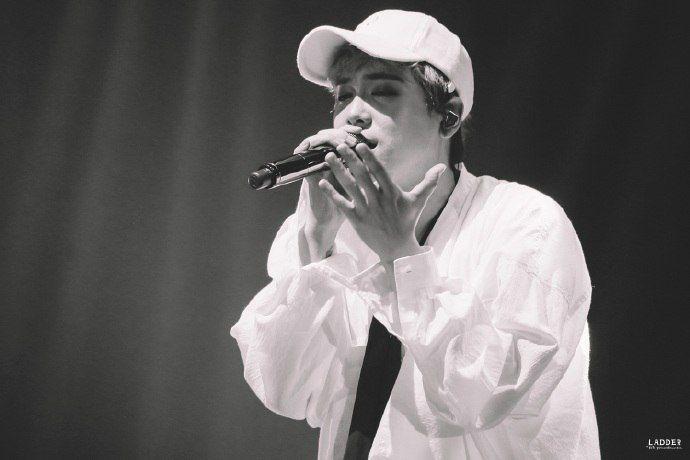Ли Хон Ки|Lee Hong Ki|이홍기 official's photos – 207 albums | VK