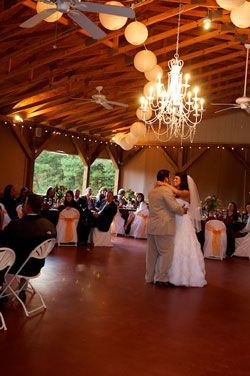 Tennessee Weddings Venues Gatlinburg Wedding Sevierville Chapels Smokies