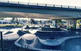 Image result for urban skateparks toronto