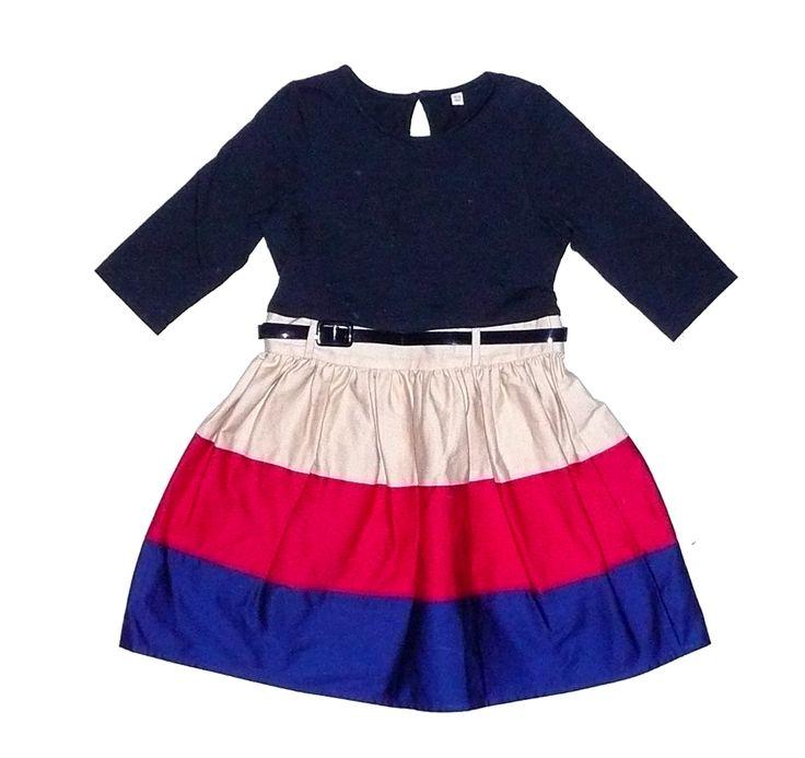 angol használt gyerekruhák