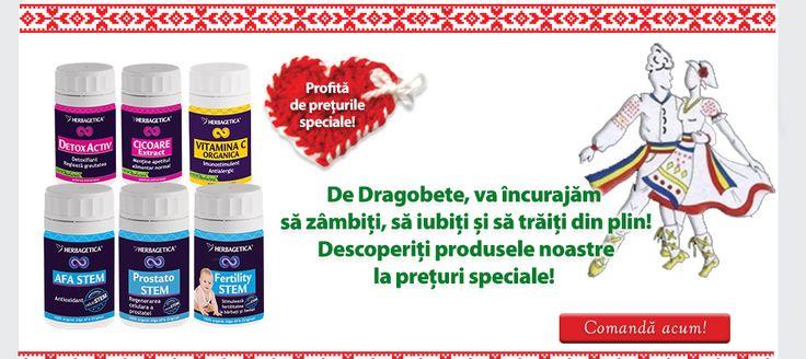 http://herbashop.ro/oferte-produse-naturiste