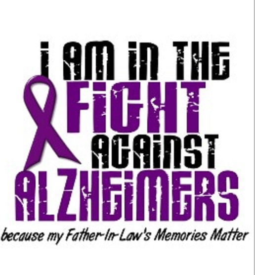 I need help writing a conclusion paragraph about Alzheimer's disease!!??!!?
