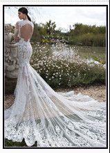 Aliexpress.com: Comprar 2015 nueva moda Rhinestone del diamante de la boda zapatos impermeables confortables cristal y bolas de zapatos de tacón alto ( GS002 ) de zapatos y bolsos en Italia fiable proveedores en Gardenia Wedding Dress Factory
